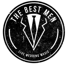 THE BEST MEN | Wedding Music Bands | Acoustic Wedding | Wedding Singers | Duo | Soloist | Hire Musician Melbourne | Hire A Band